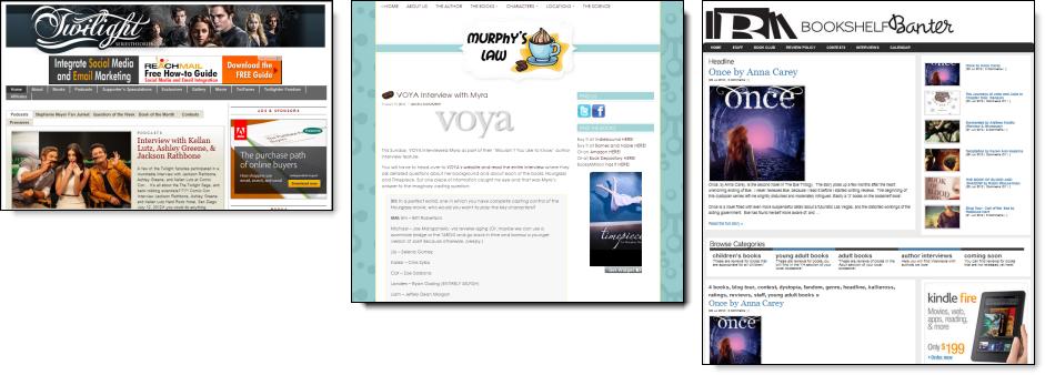 WordPress Web Site Developer Portfolio | Kevin Cristiano