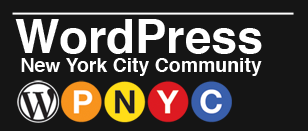 WPNYC: New York City WordPress Community