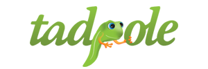 Tadpole Collective | WordPress & CiviCRM Development and Support