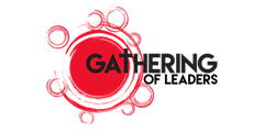 Gathering of Leaders
