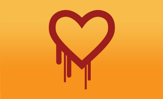 Heartbleed & Your Tadpole Account