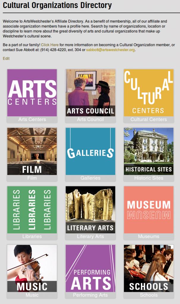 artsw-affiliate-directory