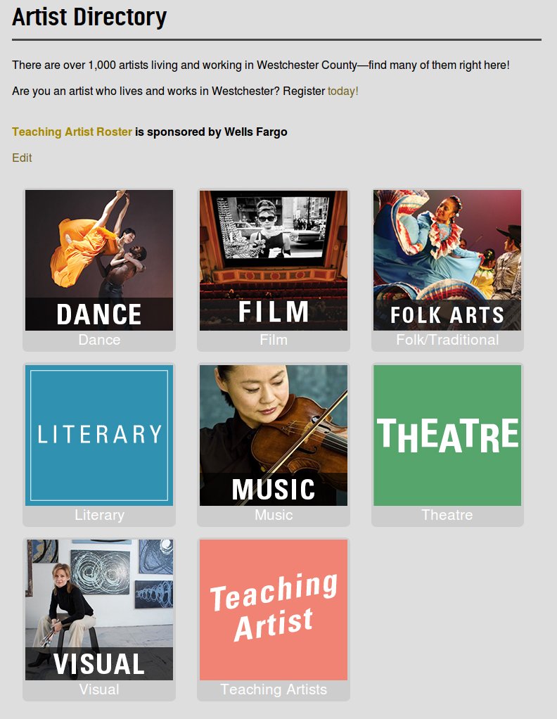 artsw-artist-directory