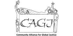 Community Alliance for Global Justice