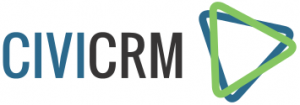 WordPress with CiviCRM | Tadpole Collective