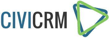 CiviCRM for WordPress