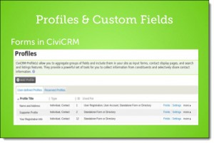civicrm-with-wordpress-a-dynamic-duo-slide