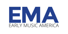 Early Music America