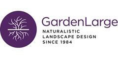 Garden Large