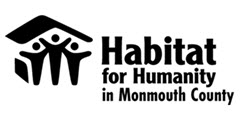 Habitat for Humanity in Monmouth County