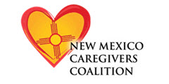 New Mexico Caregivers Coalition