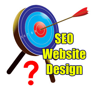 "Websites That ""Include SEO"""