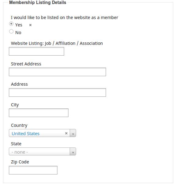 vf-membership-listing-approval
