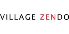 Village Zendo
